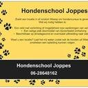 john-van-amerongen-8488685