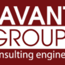 The Avanti Group