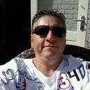 peter-veldhuysen-5301406