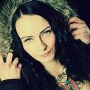 jenny-kupsch-16526745
