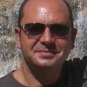 fabrizio-manese-9898763