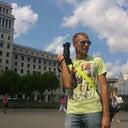 olga-fedorovna-54839397
