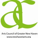 The Arts Council of Greater New Haven