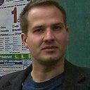 silvia-botz-53987866