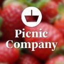 picnic-company-amsterdam-10320392