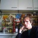 karsten-bier-29705959