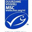 monique-paauw-10553184