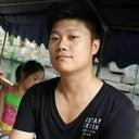 sharelyn-cheng-54245978