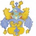 martin-bruebach-49072183