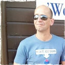 marc-willard-44626358