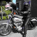 harrie-van-den-nieuwenhuijzen-5764587