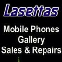 Lasettas Mobile Phones Gallery b.