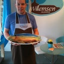 wouter-wesseling-10504551