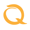quentin-hotels-5427038