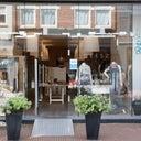 soraya-van-der-ploeg-12992451