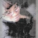 davinia-killop-24982959