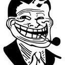 stasieniek-troll-17270633