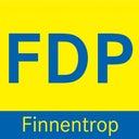 fdp-finnentrop-6260700