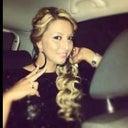 hayriye-bozan-52625204