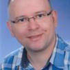 david-sondermann-46994010