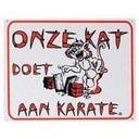 vincent-kloet-1132514