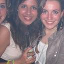 monique-bruins-4497052