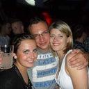 daniel-finkenstein-2541434