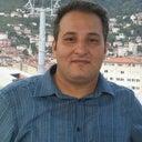 osman-cakir-21138599