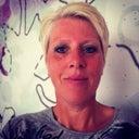 bart-veenstra-3126470