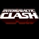 intergalactic-clash-223707