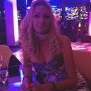 claudia-pfarr-45942712