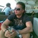 maja-butolen-61604645