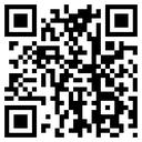 jan-de-geus-1394716