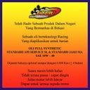 sambin-sharma-5089533
