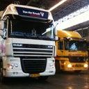 jerry-van-der-mark-12927405