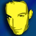 stefan-muehlbauer-6167477