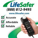 LifeSafer Ignition Interlock