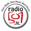 radio501-official-25547836
