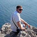 mikhail-kadan-30197080