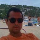 gino-querero-7432784