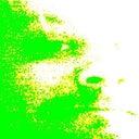 alexei-rubinstein-82459734
