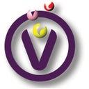 vindict-wine-21306523