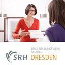 srhsachsen-berufsbildungswerk-sachsen-5882363