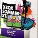 kinect-cebit-29713830