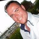 richard-van-den-hoeven-4981830