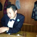 sachiko-marvel-76933599