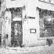 carsten-zwenzner-5558980