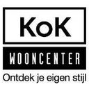 irene-van-den-brink-12664727