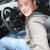 robert-ries-29313774