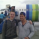 friso-poldervaart-3209711